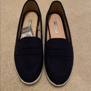 Primark | Nautical | loafers